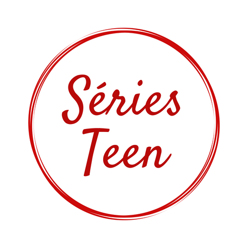 Séries Teen