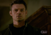 The Originals 5x06 Elijah (CW)
