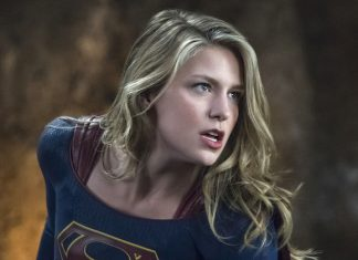 supergirl season finale 3 temporada