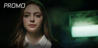 Legacies 1x07 Hope