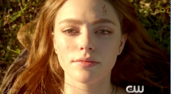 Legacies 1x08 Hope